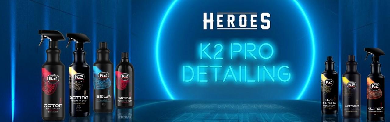 K2-pro-banner