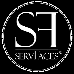 ServFaces Croatia