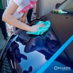 Održavanje auta po ljeti