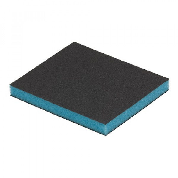 Leather Sanding Pad 120