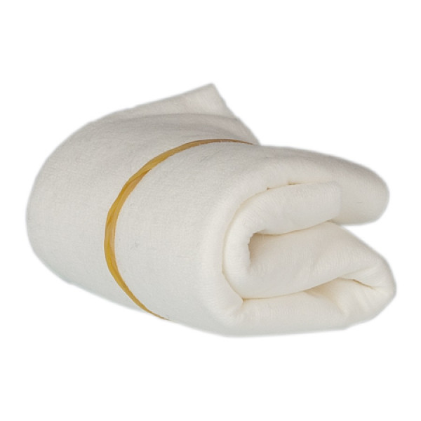 Soft Viscose Cloth