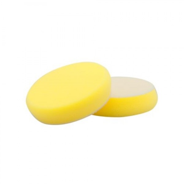 X-SLIM Yellow Finishing Pad