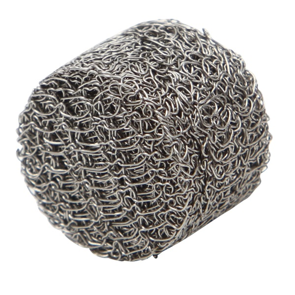 Foam Lance Stainless Steel Mesh Filter