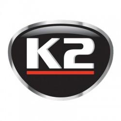 K2 Pro Detailing