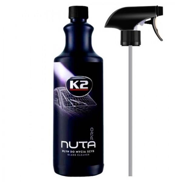 Nuta Pro