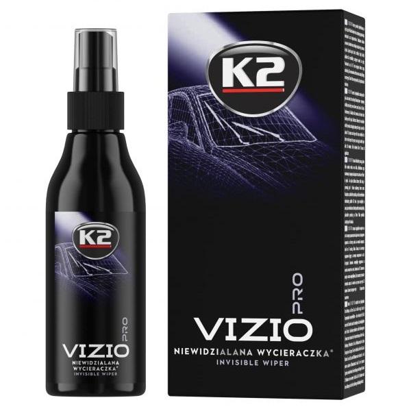 Vizio Pro Kit 150ml