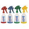 Mercury Super 360 Cleaning Pro+ 500 ml