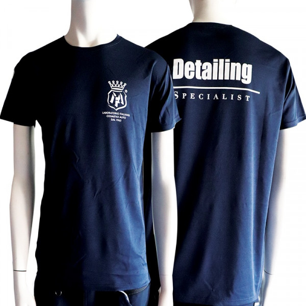 Detailing Specialist T-Shirt