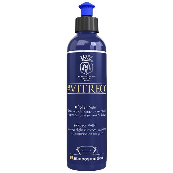 #Vitreo 250 g