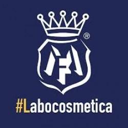 Labocosmetica