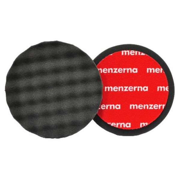 Soft Polishing Pad 150mm