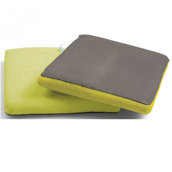 Decontamination Clay Mitt (Rukavica za gliniranje)