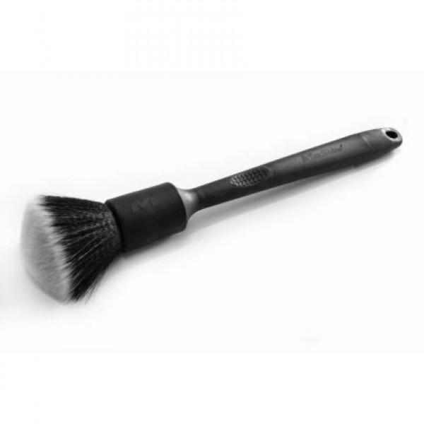 ESS Plush Brush Long
