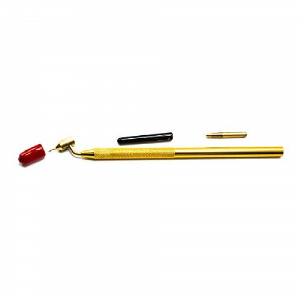 Fine Line Painting Pen