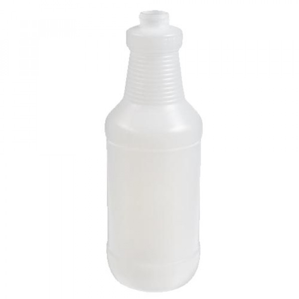 Empty Handy Hold Bottle 946ml
