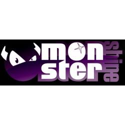 Monster Shine