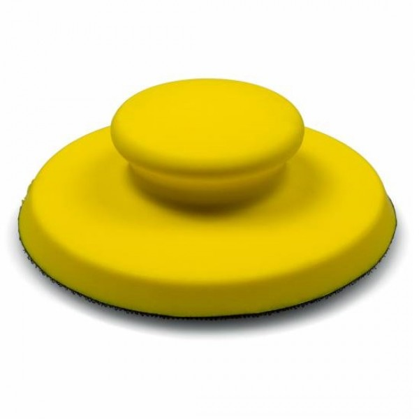 Hand Pad Holder 150 mm