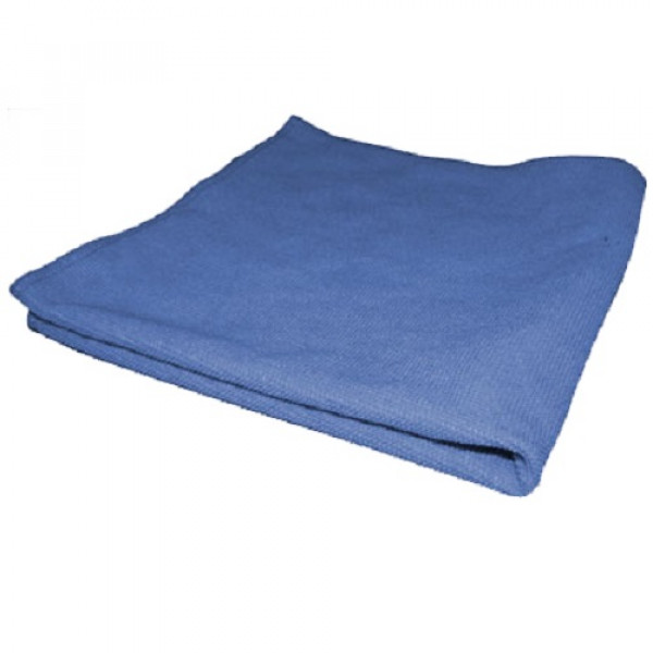 General Purpose Detailing Towel