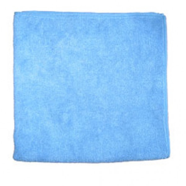Soft Work Cloth
