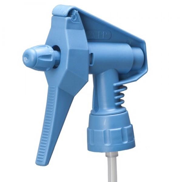 2-Way Spray Trigger