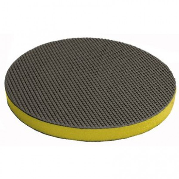 Decontamination Clay Pad 150 mm  (Glineni disk)