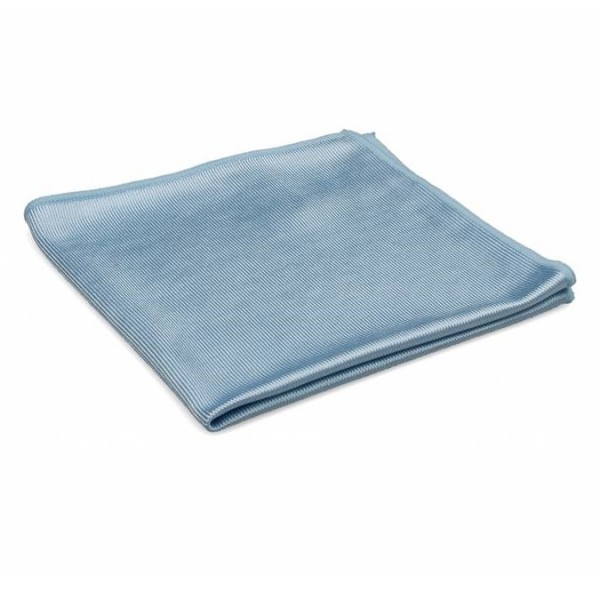 Glass Microfiber Blue
