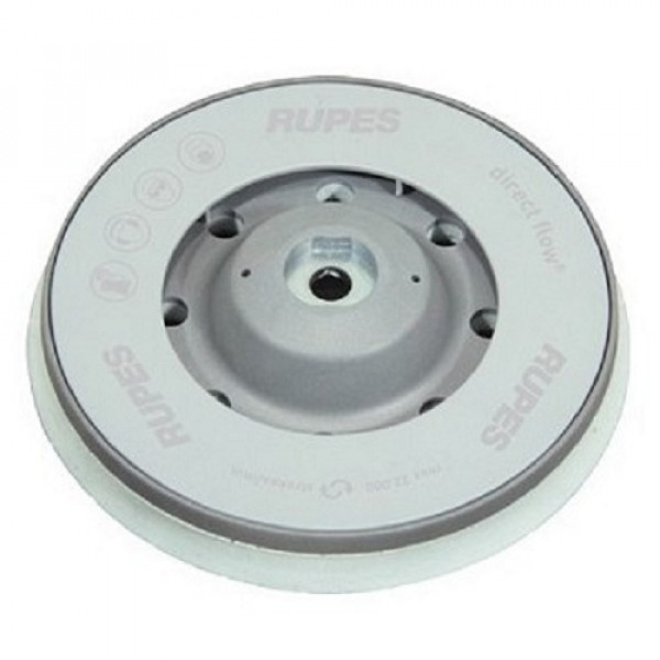 Bigfoot 125mm Backing Plate
