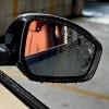 Glaco Mirror Coat Zero