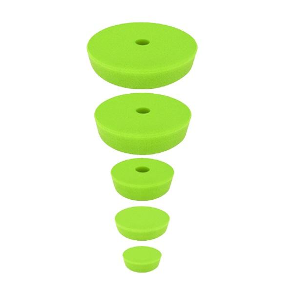 Trapez Green Ultrasoft Pad