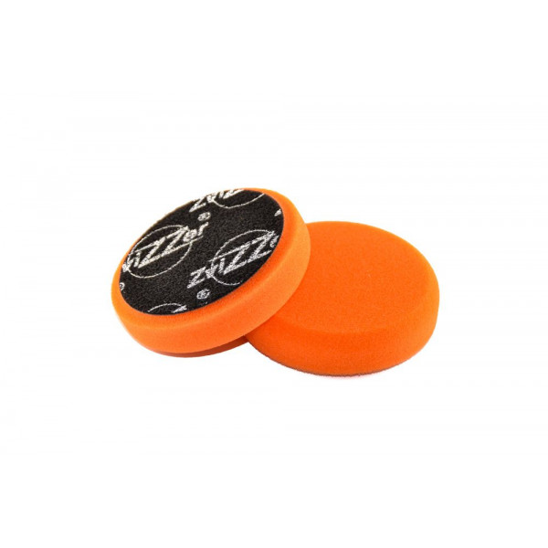 Standard Orange Medium Pad