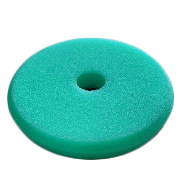 Trapez 15mm EVO Blue Stable Pad