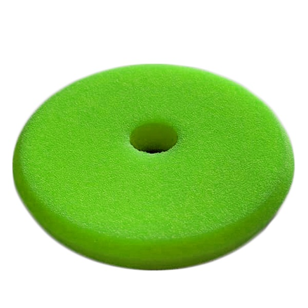 Trapez 15mm EVO Green Ultra Soft Pad