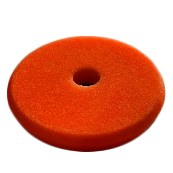 Trapez 15mm EVO Orange Medium Pad