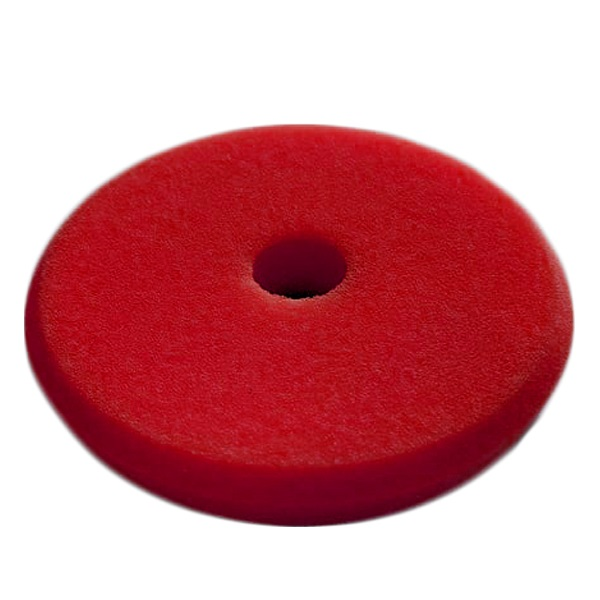 Trapez 15mm EVO Red Hard Pad