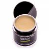 Hybrid Wax 200 ml