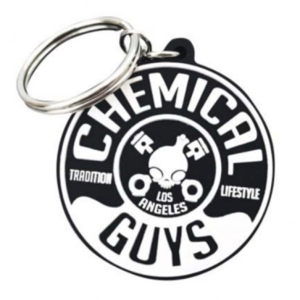 Chemical Guys Privjesak