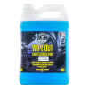 Wipe Out Surface Cleaner