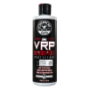Extreme VRP Super Shine Dressing