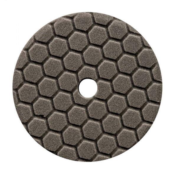 Hex-Logic Quantum Black Finishing Pad