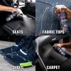 HydroThread Ceramic Fabric Protectant
