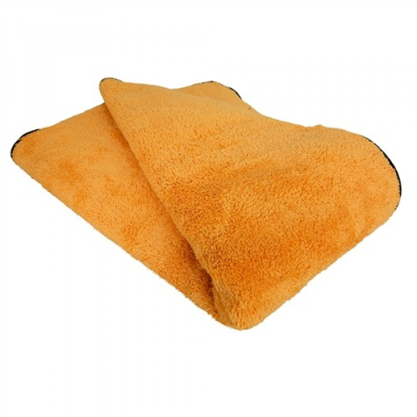 Miracle Dryer Towel