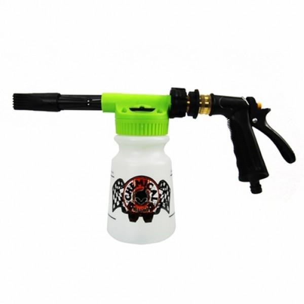Foam Blaster 6 - Foam Wash Gun