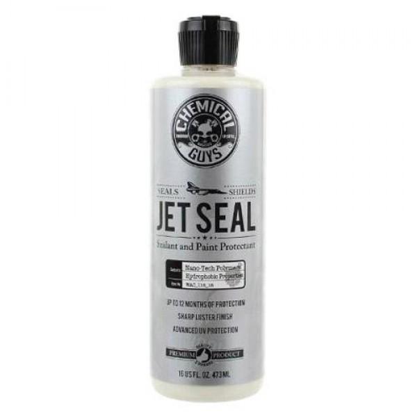 JetSeal 109