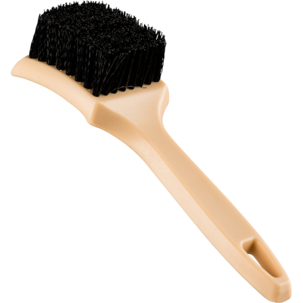 The Nifty Detailing Brush
