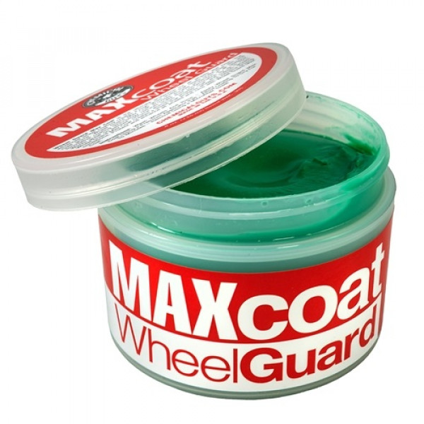 Wheel Guard Max Coat