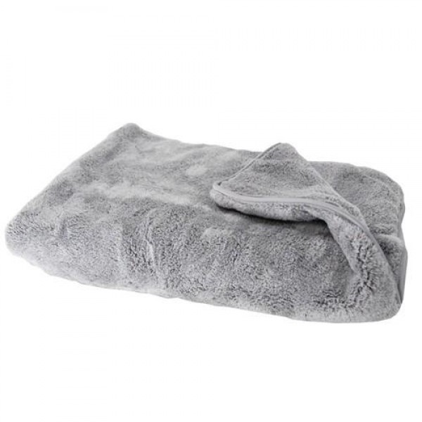 Woolly Mammoth Drying Towel
