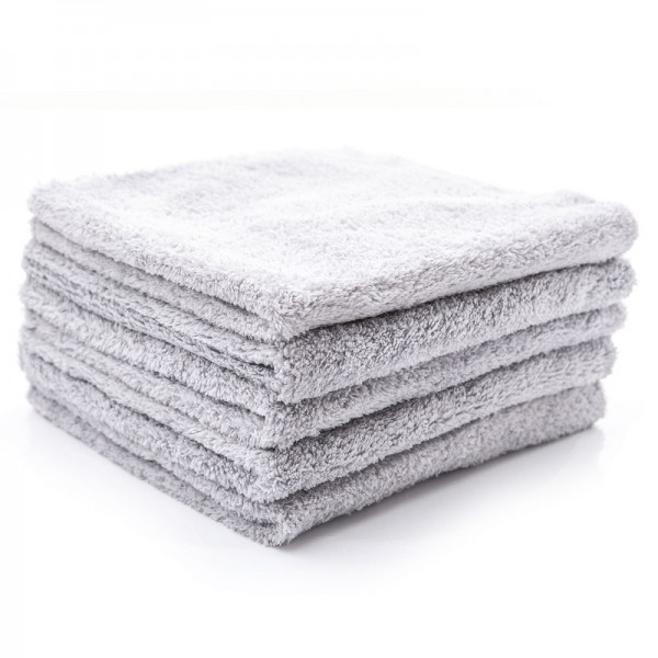 Allround Towels