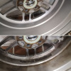 Tar and Bitumen Remover