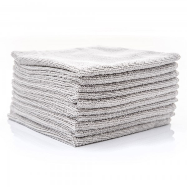 Special Coating Towels (pack of 10)