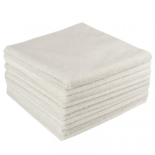 Special Coating Towels Edgeless (pack of 10)